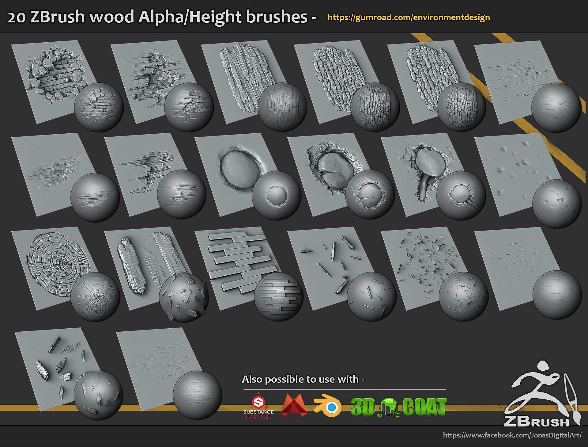 zbrush how to delete tools