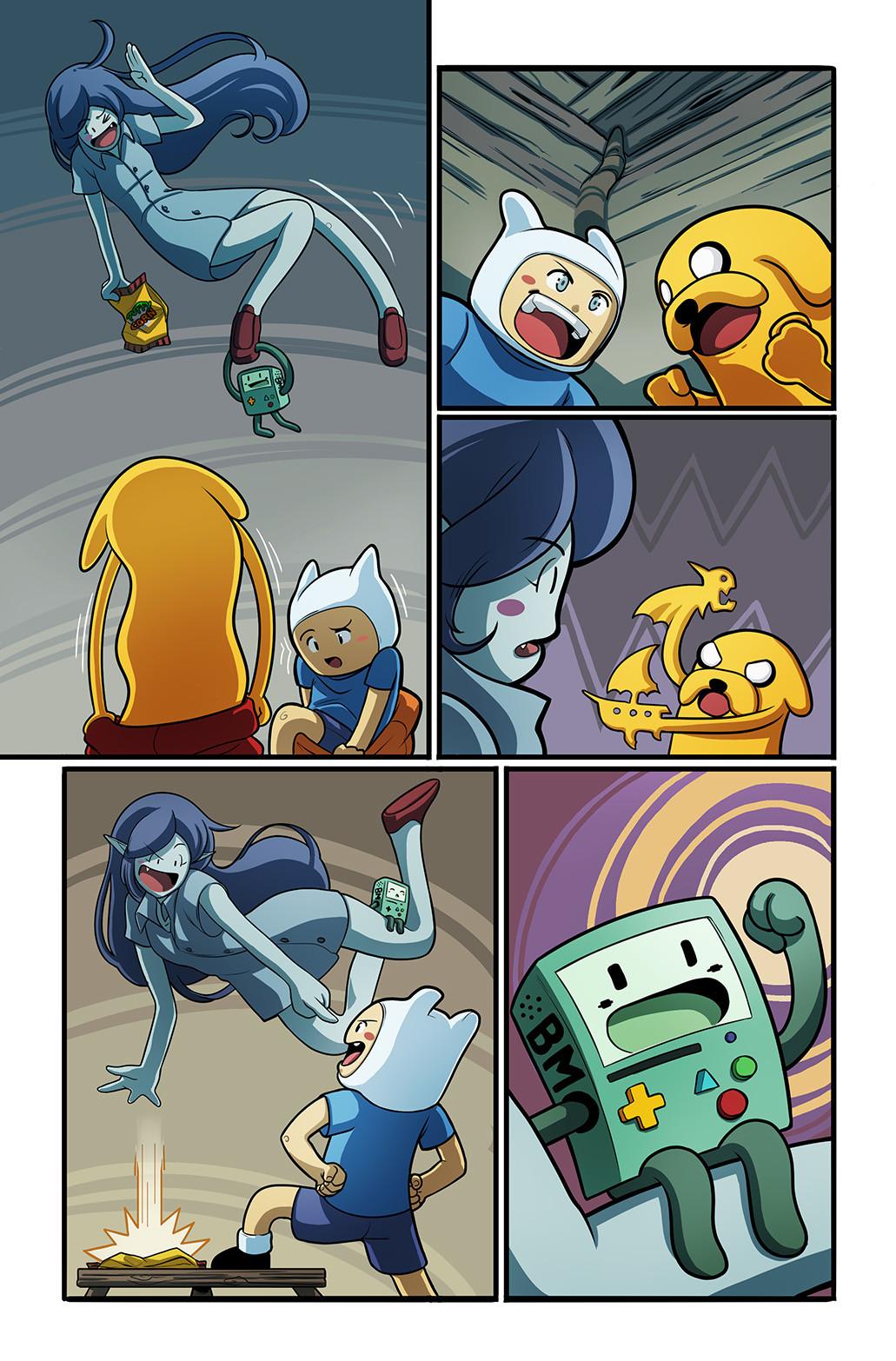Page2 Color