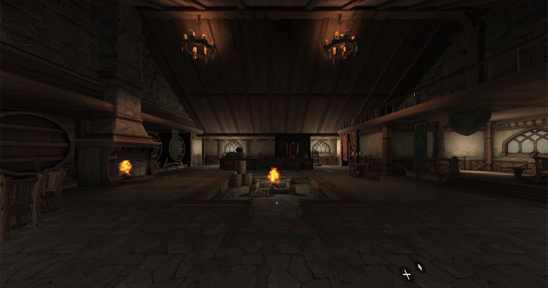 Blair scott tavern 3