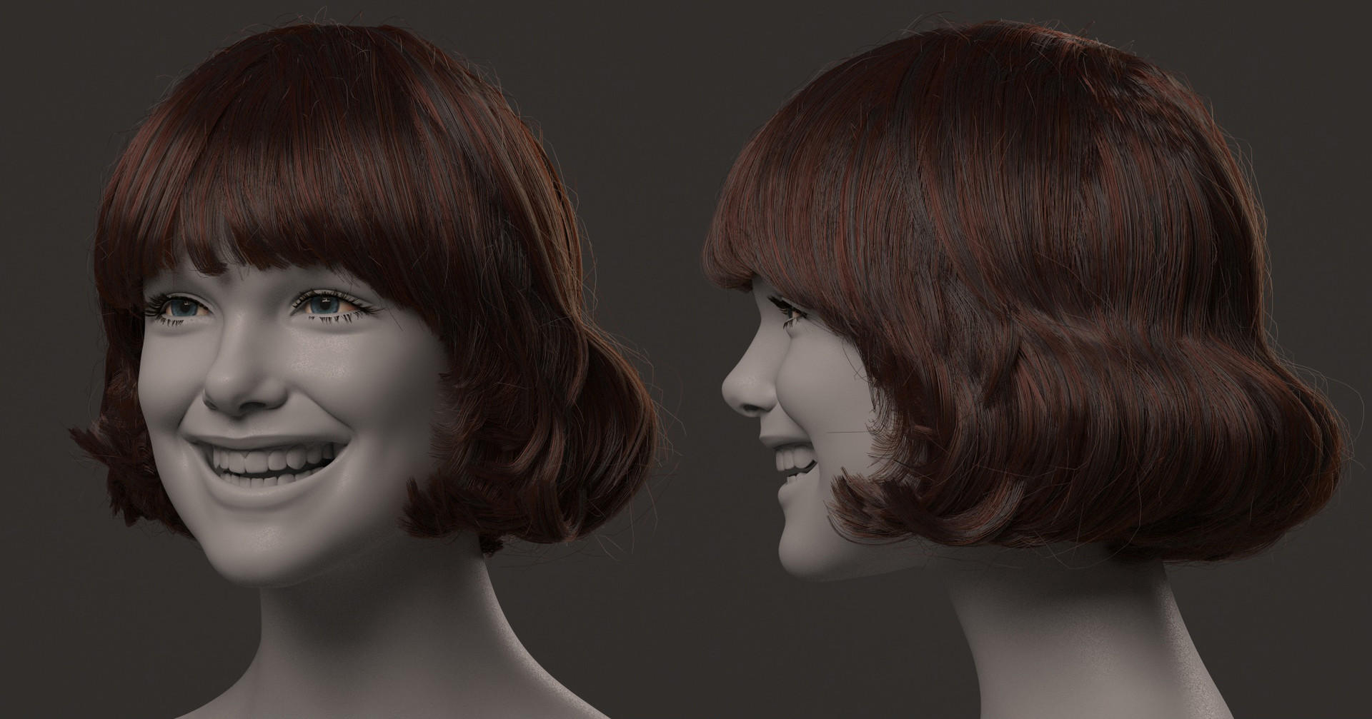 Using the multi map exporter in zbrush download central