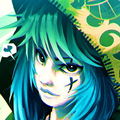 Rives alexis color face by deadslug d7f5diy
