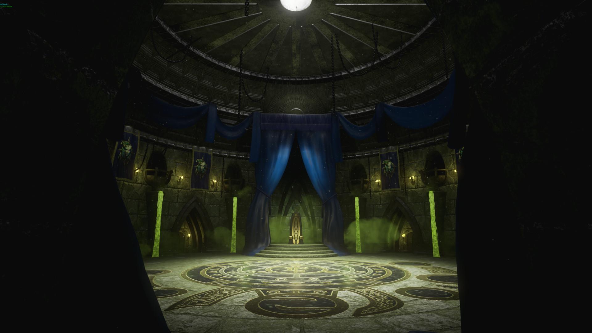Sebastian vomvas screenshot 1