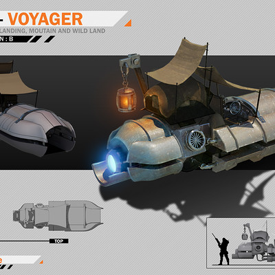 Fabrice ros 1 hint voyager web