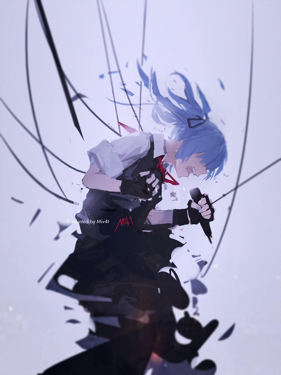 M4 bbb