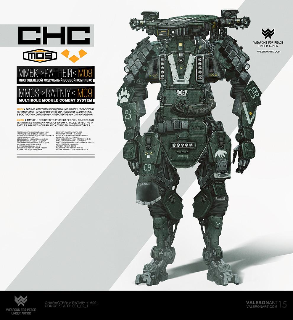 Val orlov 004 wpf ratniy concept 003