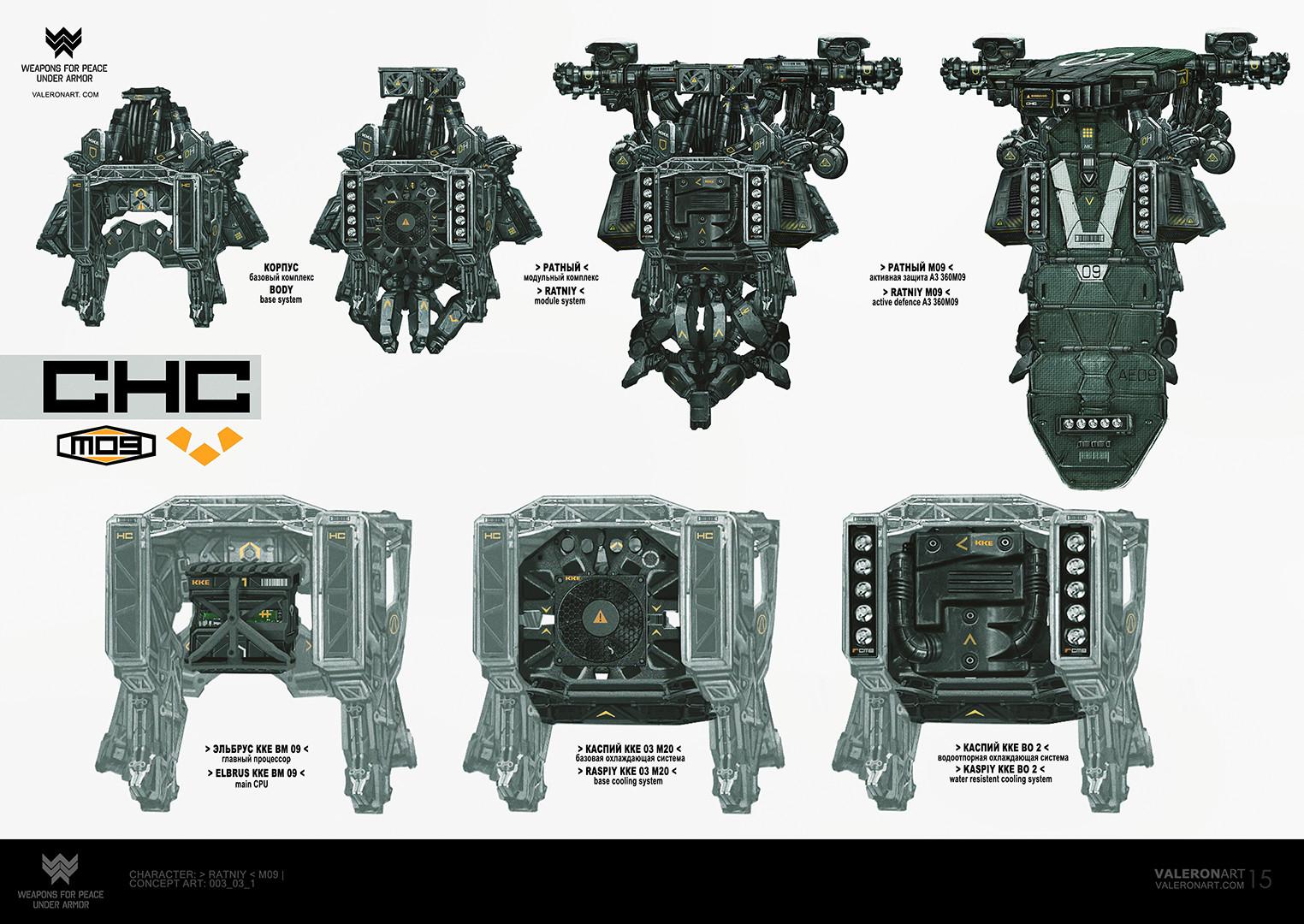 Val orlov 006 wpf ratniy concept 004
