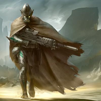 Magnus noren dune wanderer1