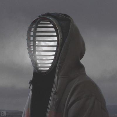 Yuri shwedoff glow internet