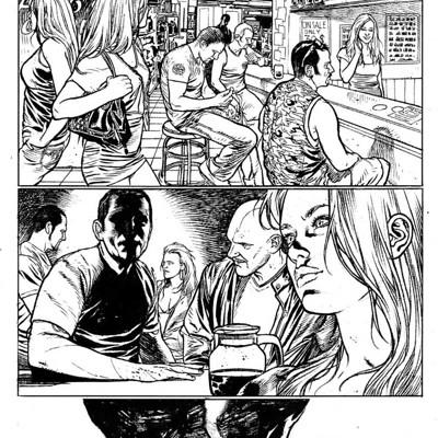 Marco turini page01