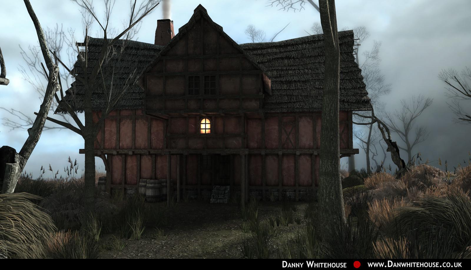 Dan whitehouse watermill 1600 04