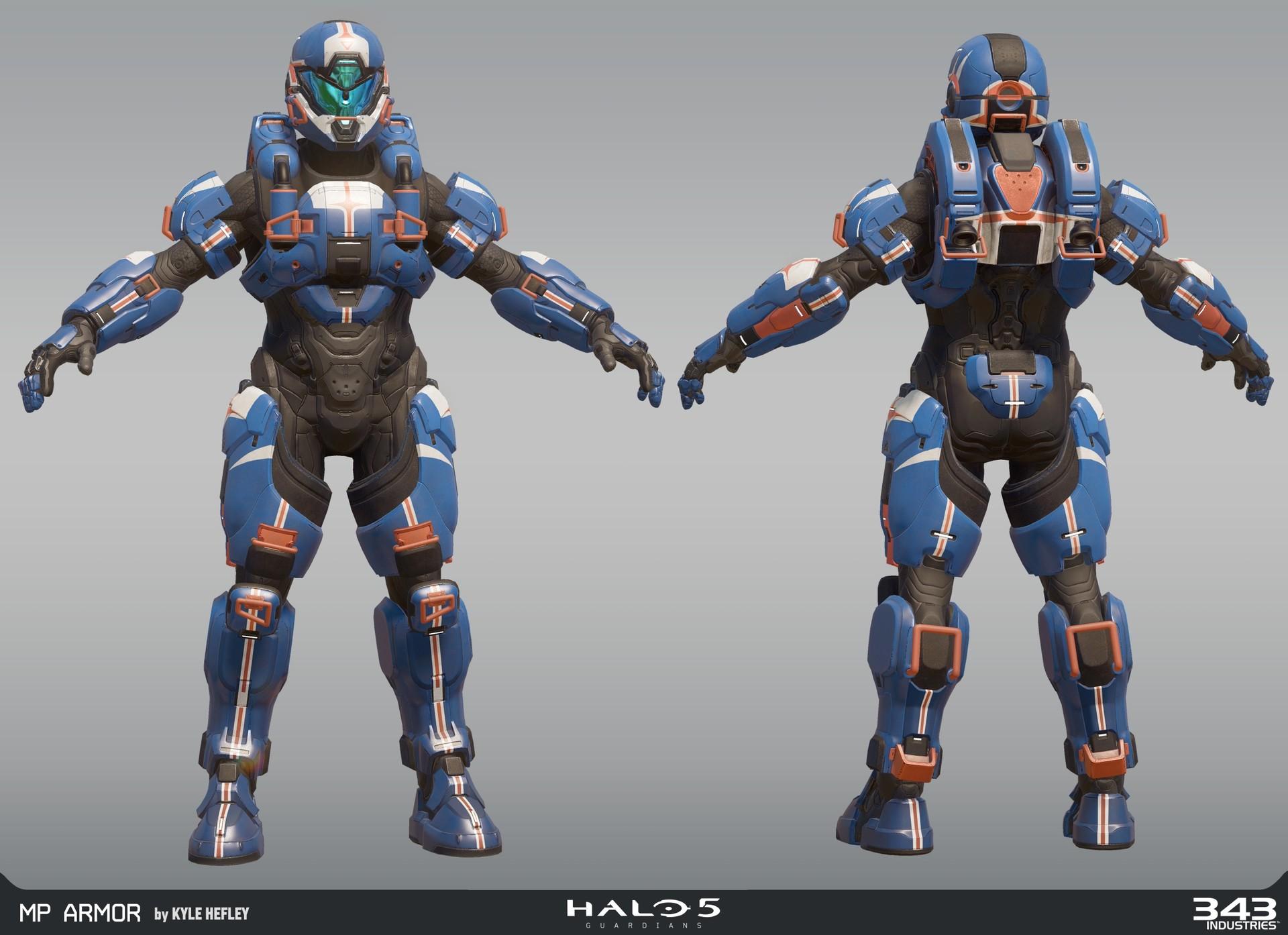 Kyle hefley mp armor page 02