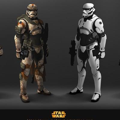 Mohammed z mukhtar stormtrooper 5b