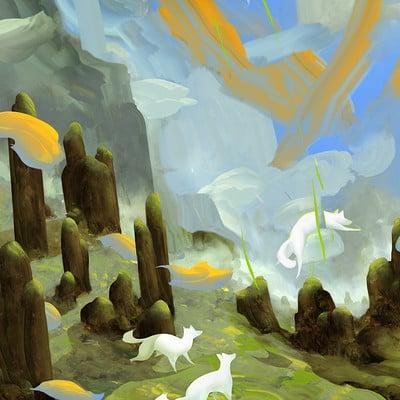 Emmanuel malin foxes portal
