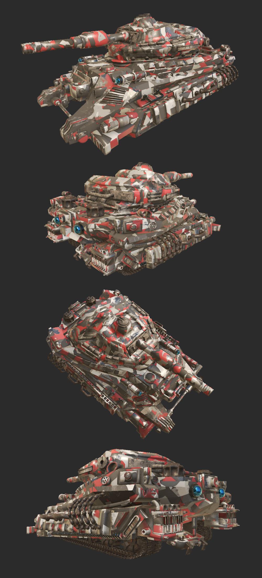 Omar pico 04 tank textures omarpico