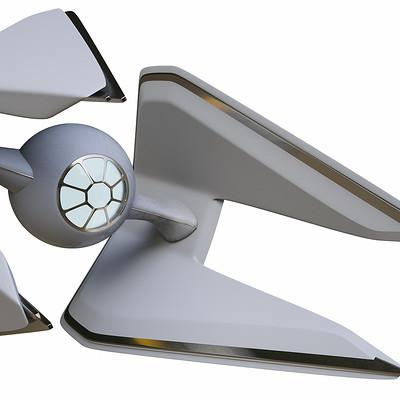 Kresimir jelusic 57 041215 ifighter interceptor ps 1920