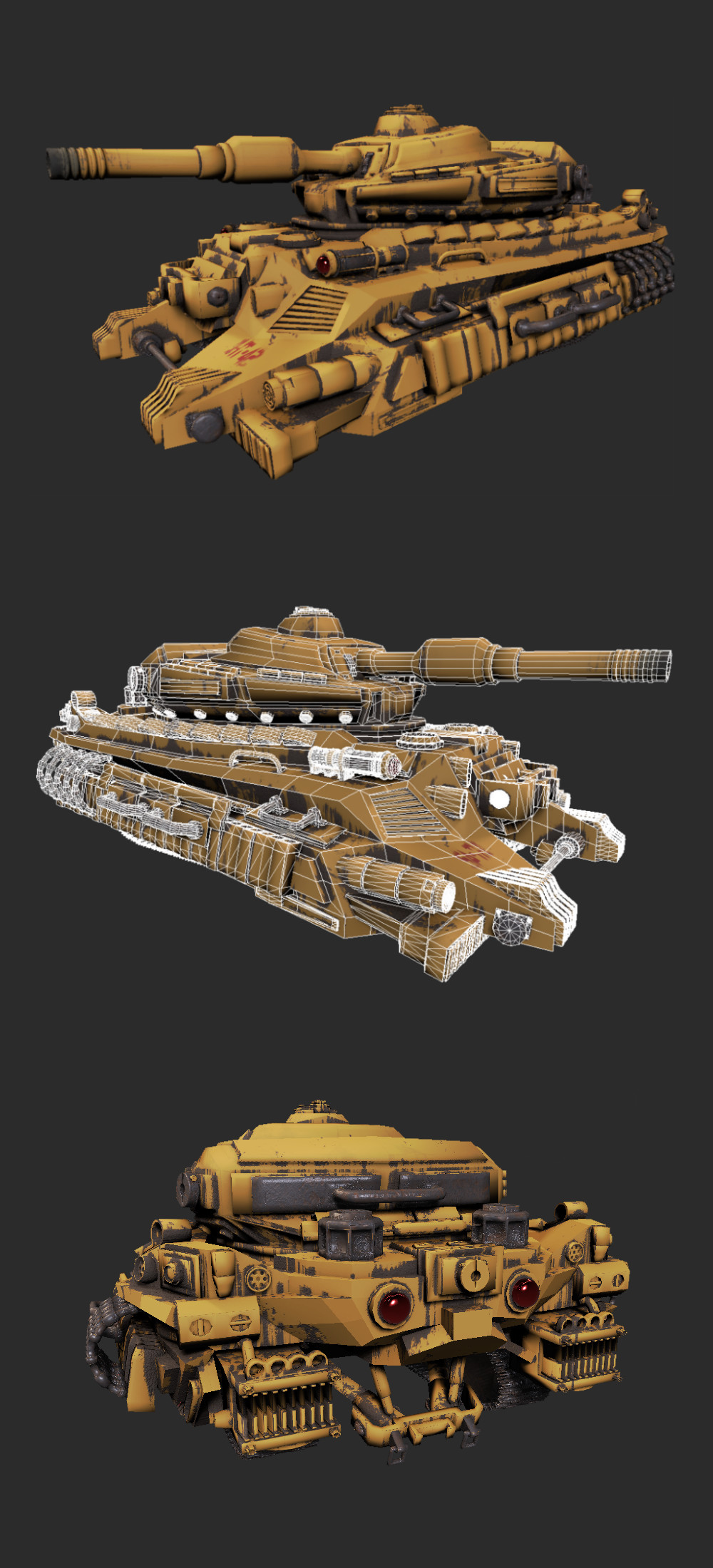 Omar pico 05 tank textures omarpico