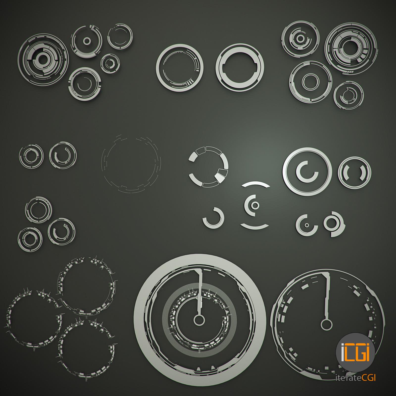 Johan de leenheer tech circles 1 67