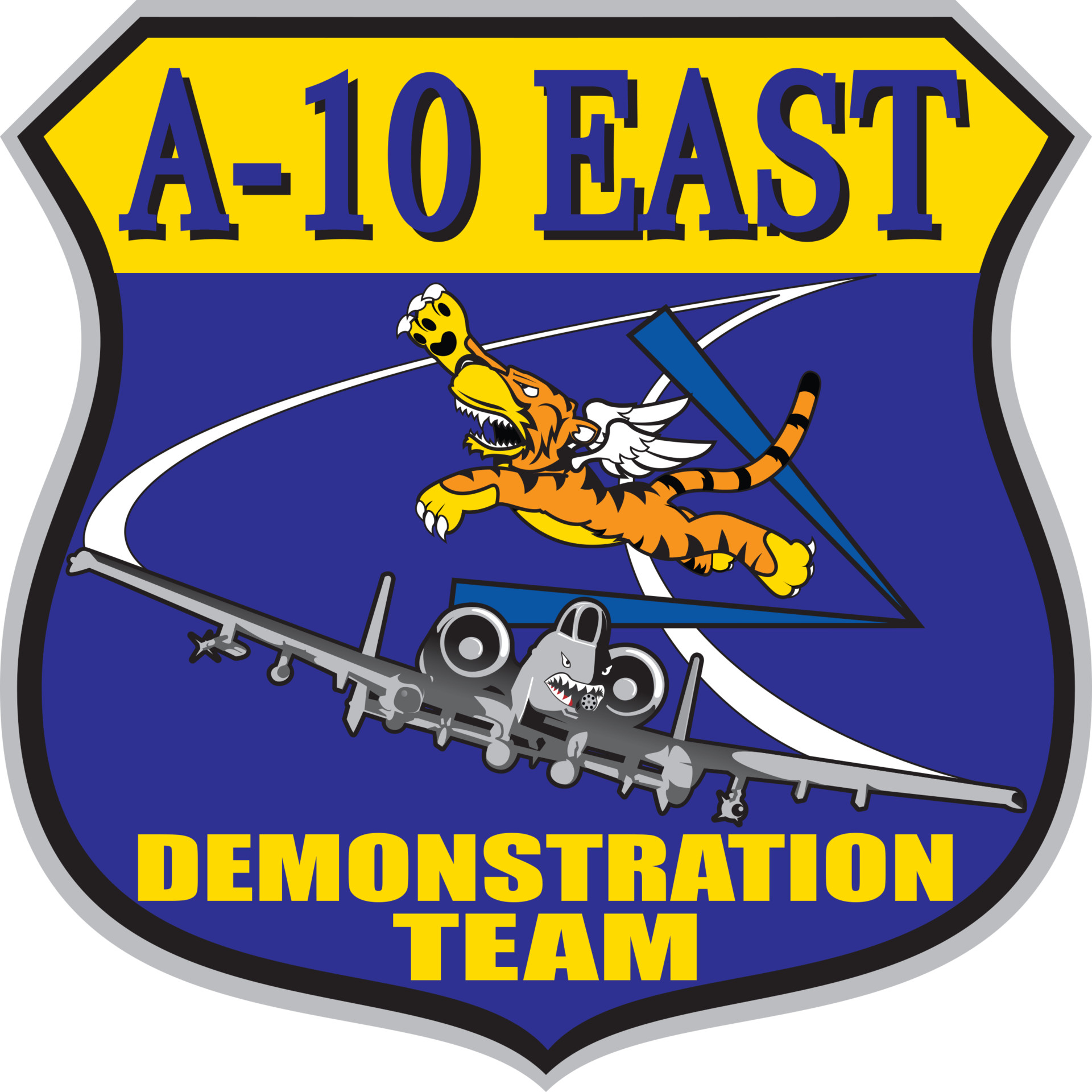 Nicholas hall patches edited 0016 a10 east demo team updated
