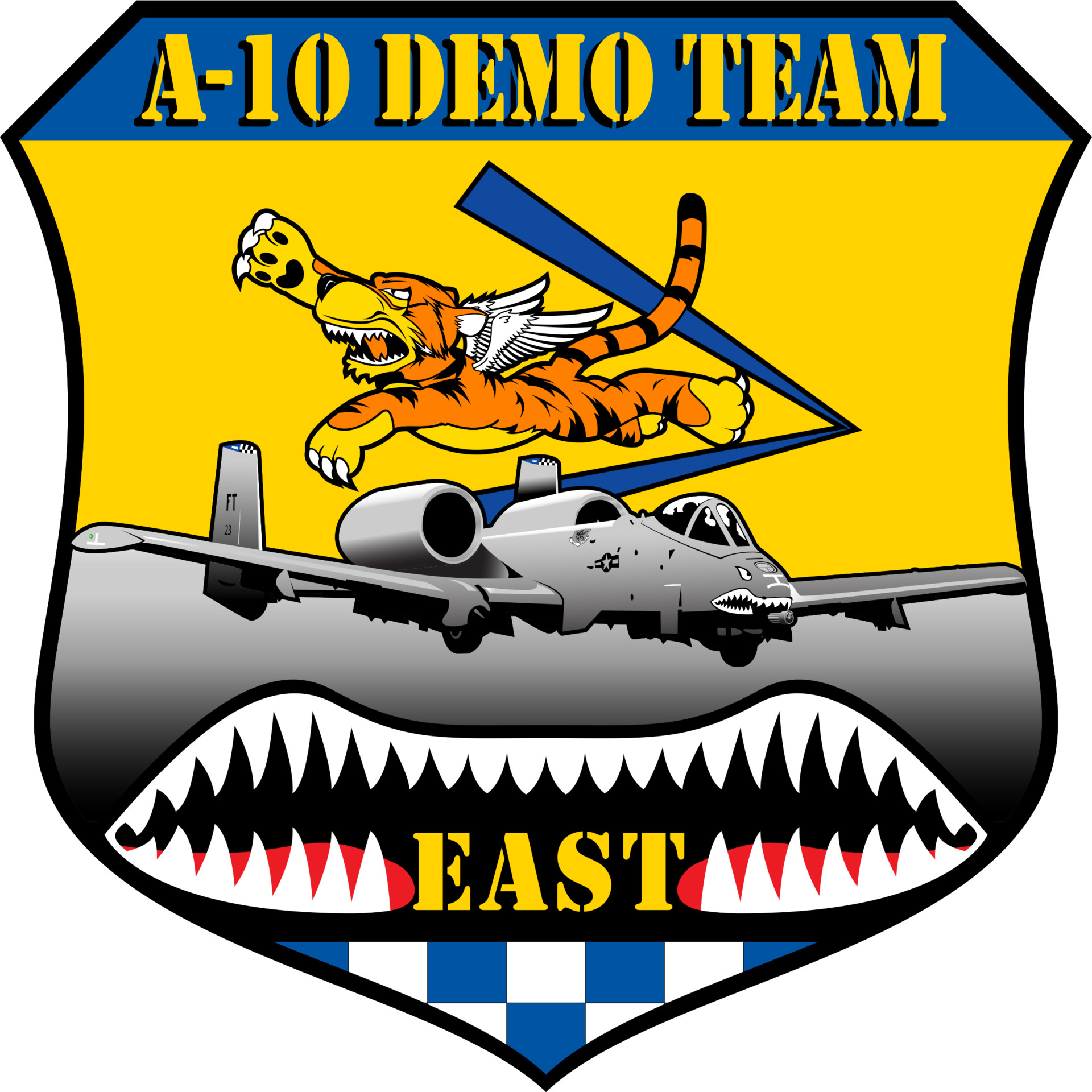 Nicholas hall patches edited 0021 a 10 east demo team