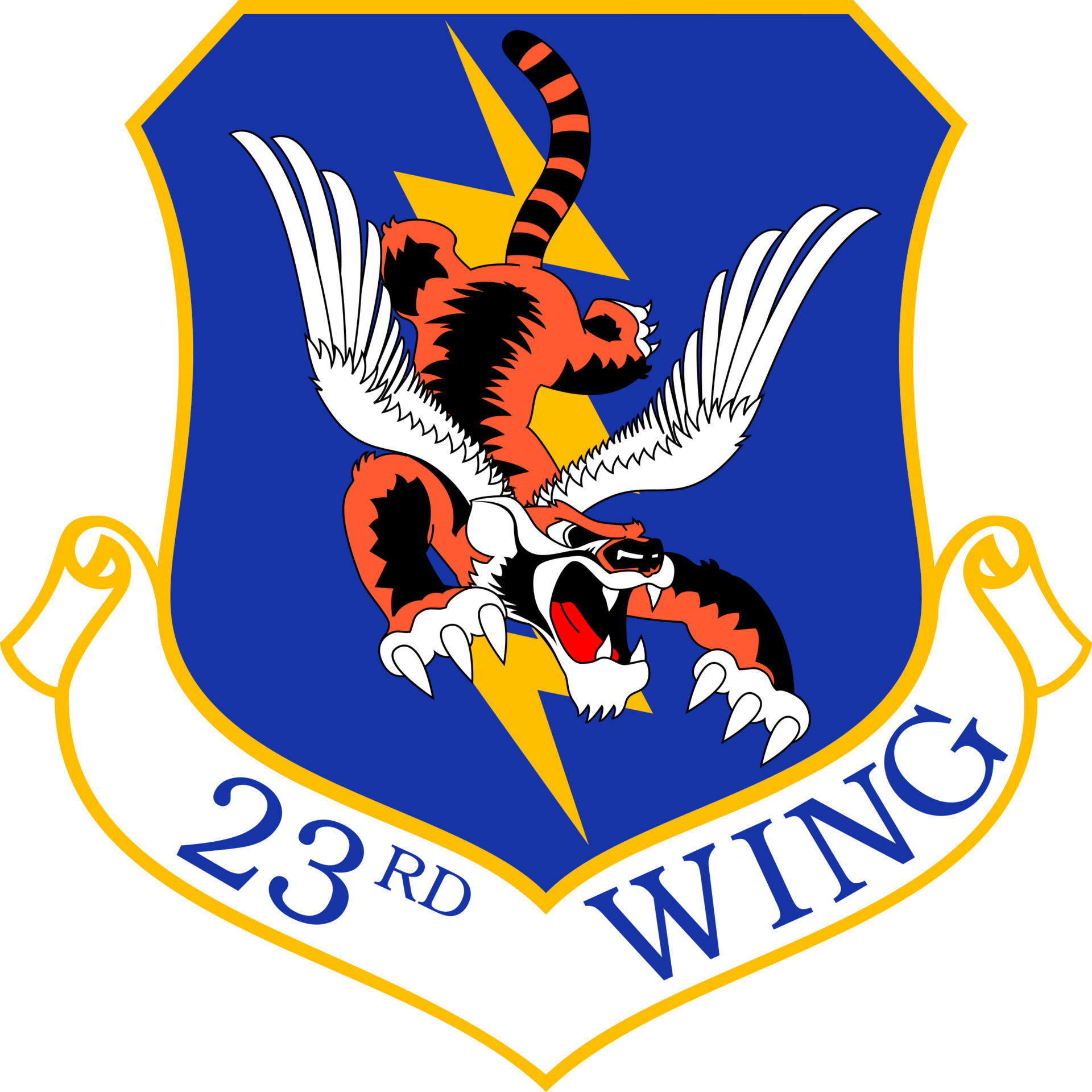 Nicholas hall patches edited 0077 23rd wing