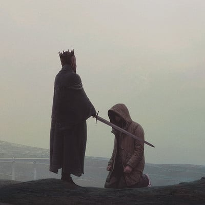 Yuri shwedoff queen and knight internet 22