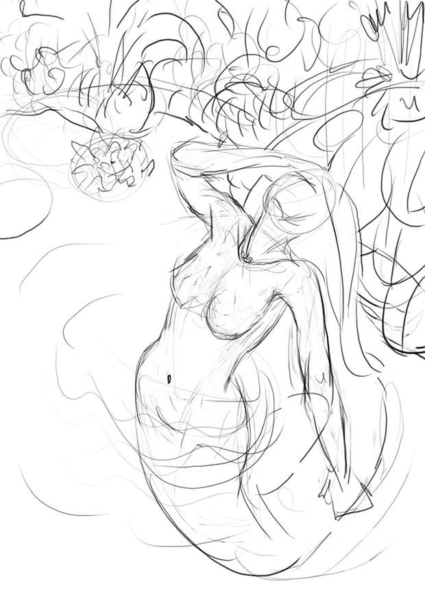 Karin wittig sketch1
