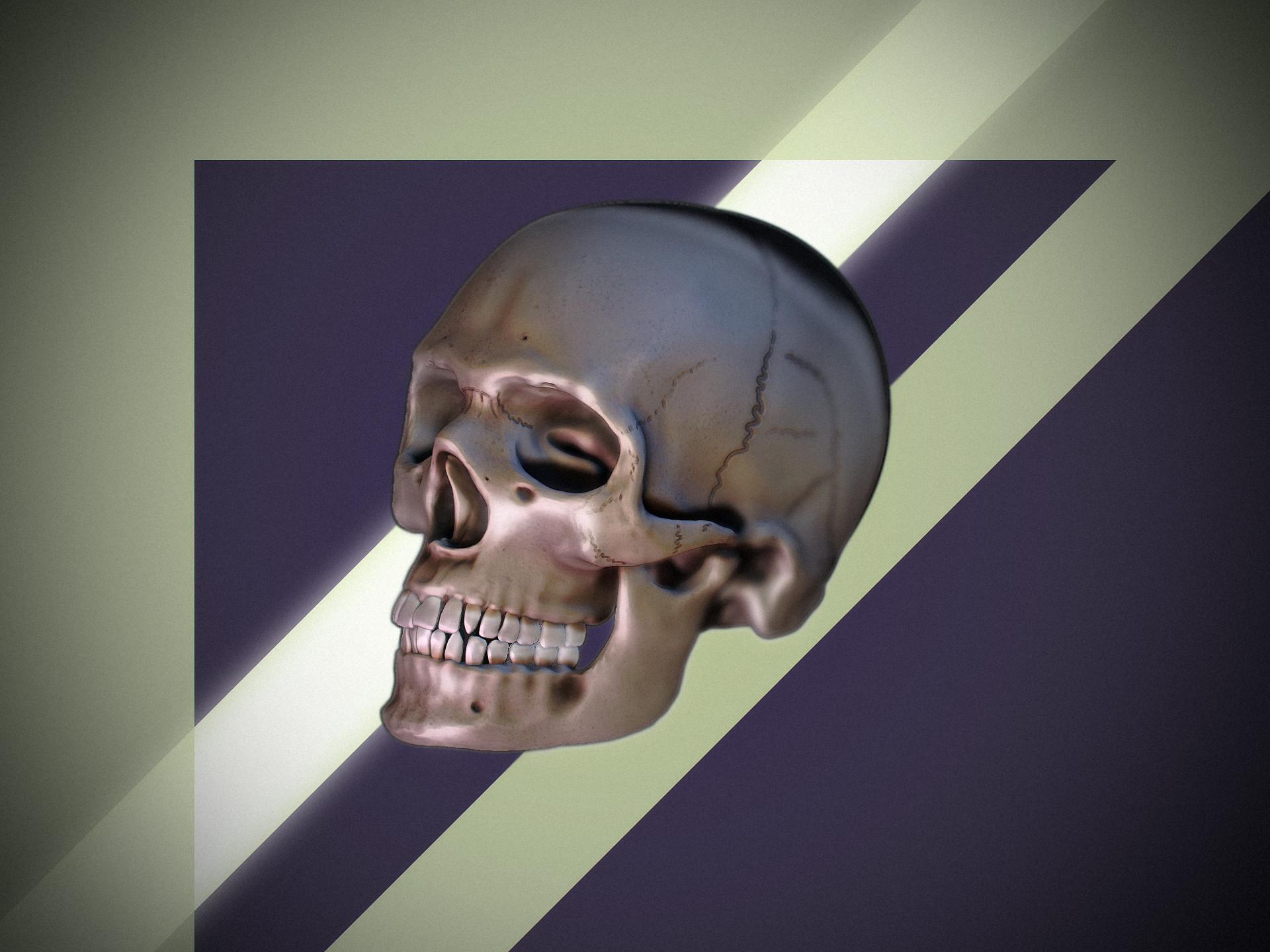 Martin jario skull postpro martinjario bpr render 1