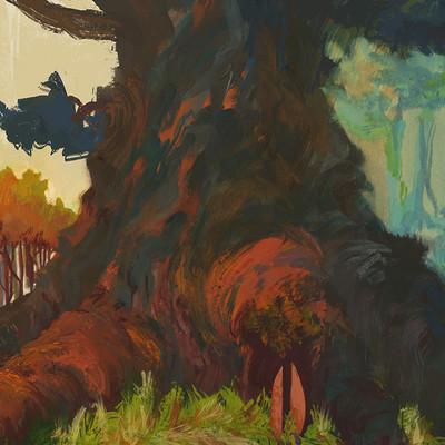 Heloise labbe arbre fini