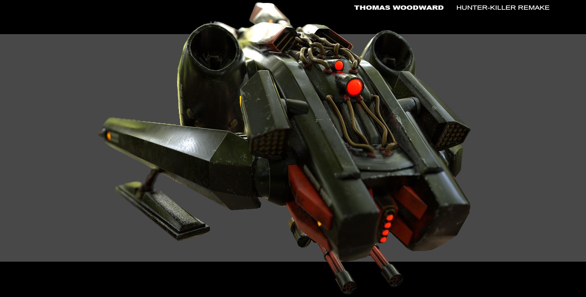 Thomas woodward 04