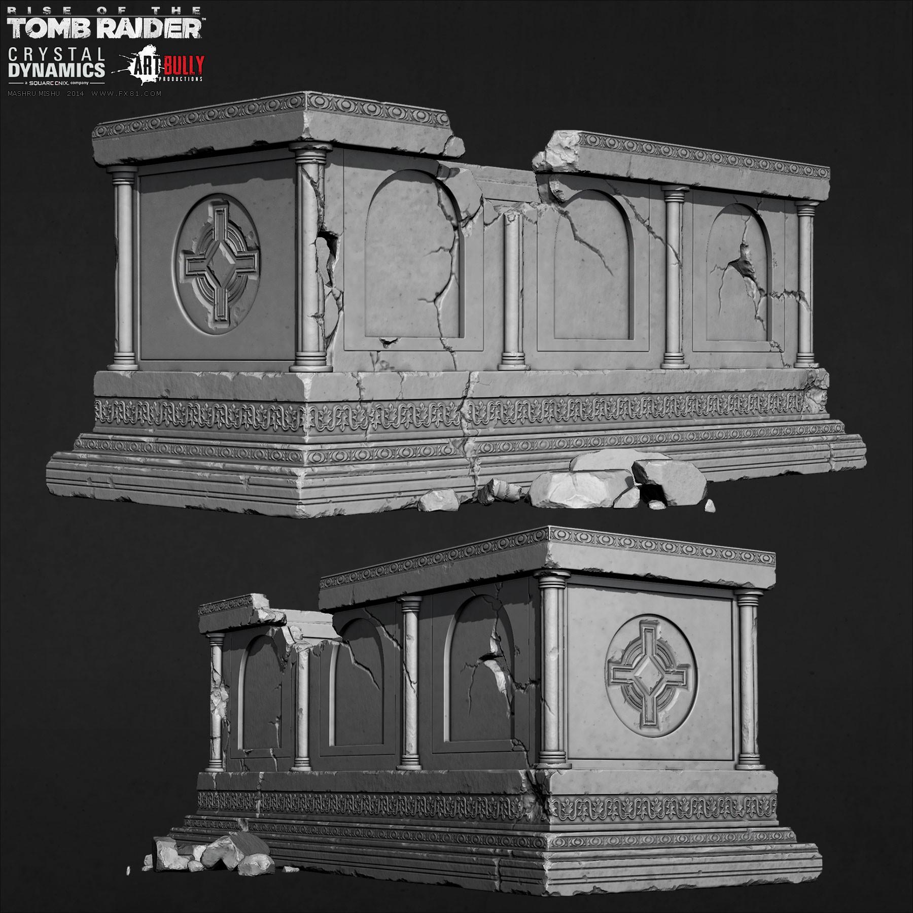 Mashru mishu rottr sarcophagus 03