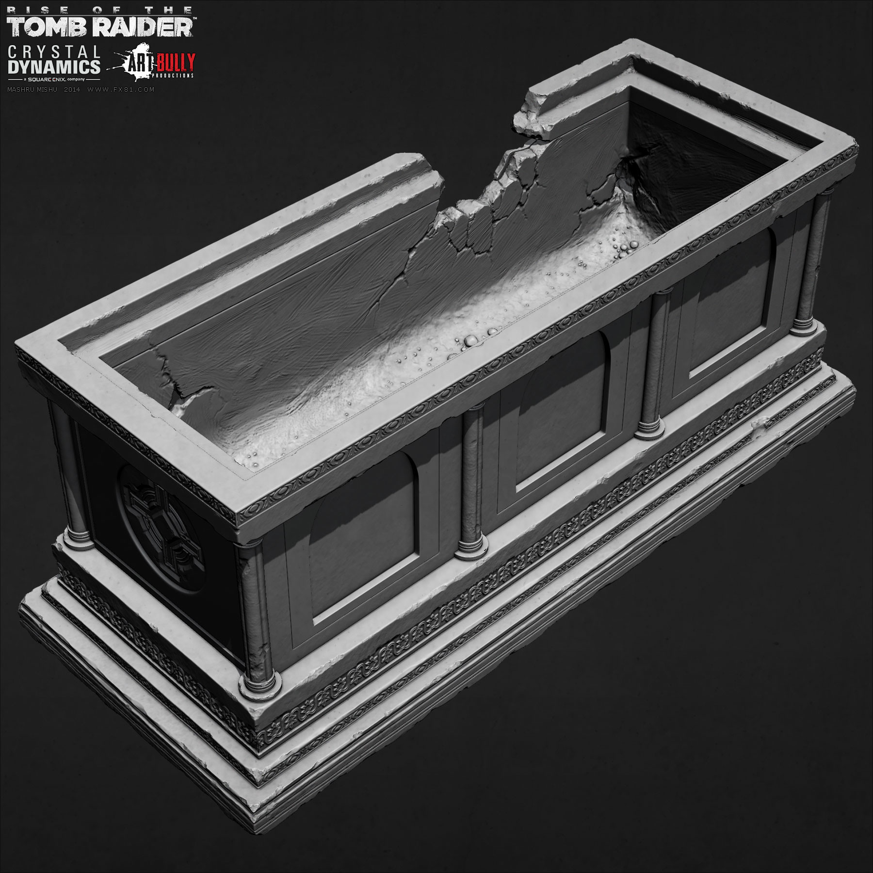 Mashru mishu rottr sarcophagus 05