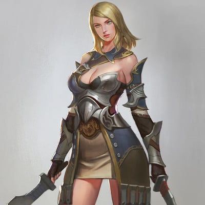 guard05 s