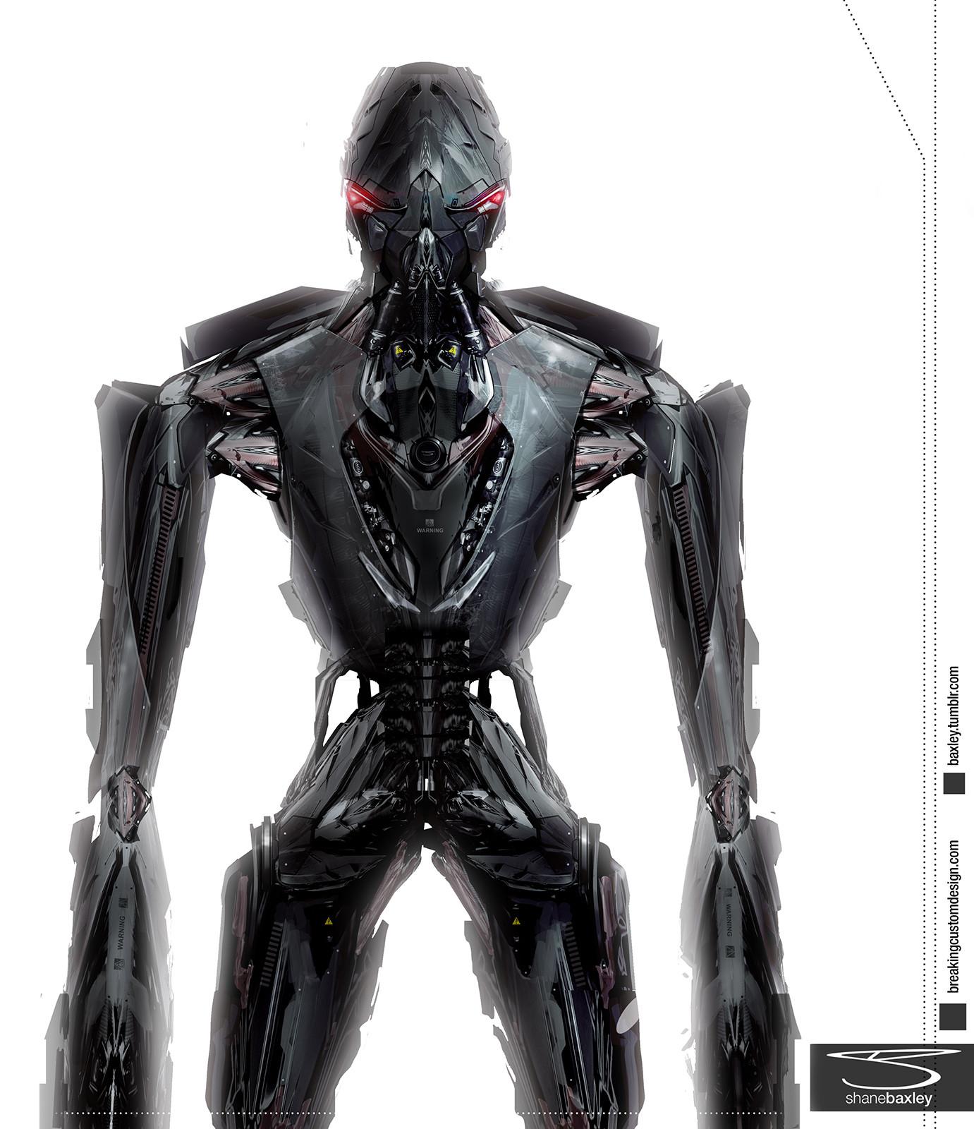 Shane baxley baxley alienrobot 1 1 lo