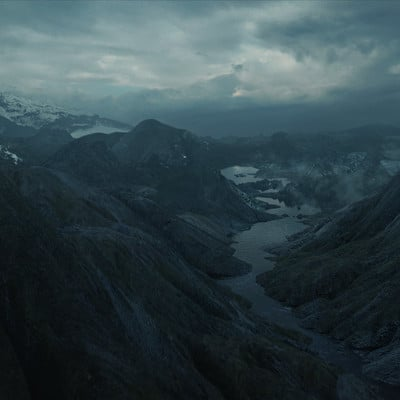Steven cormann landscape01