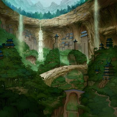 Bruno balixa lpj landscape6