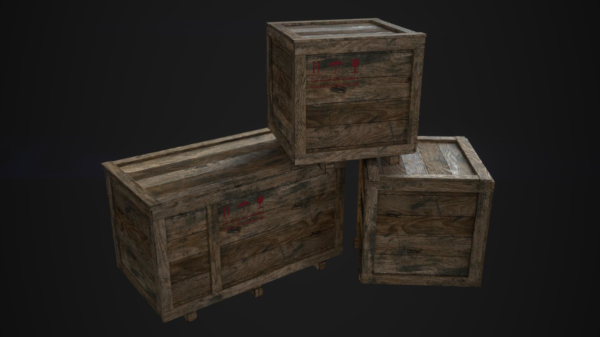 Leonardo iezzi box 005