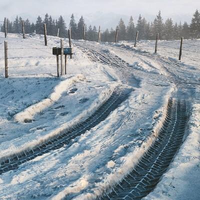 Guilherme henrique snow 01