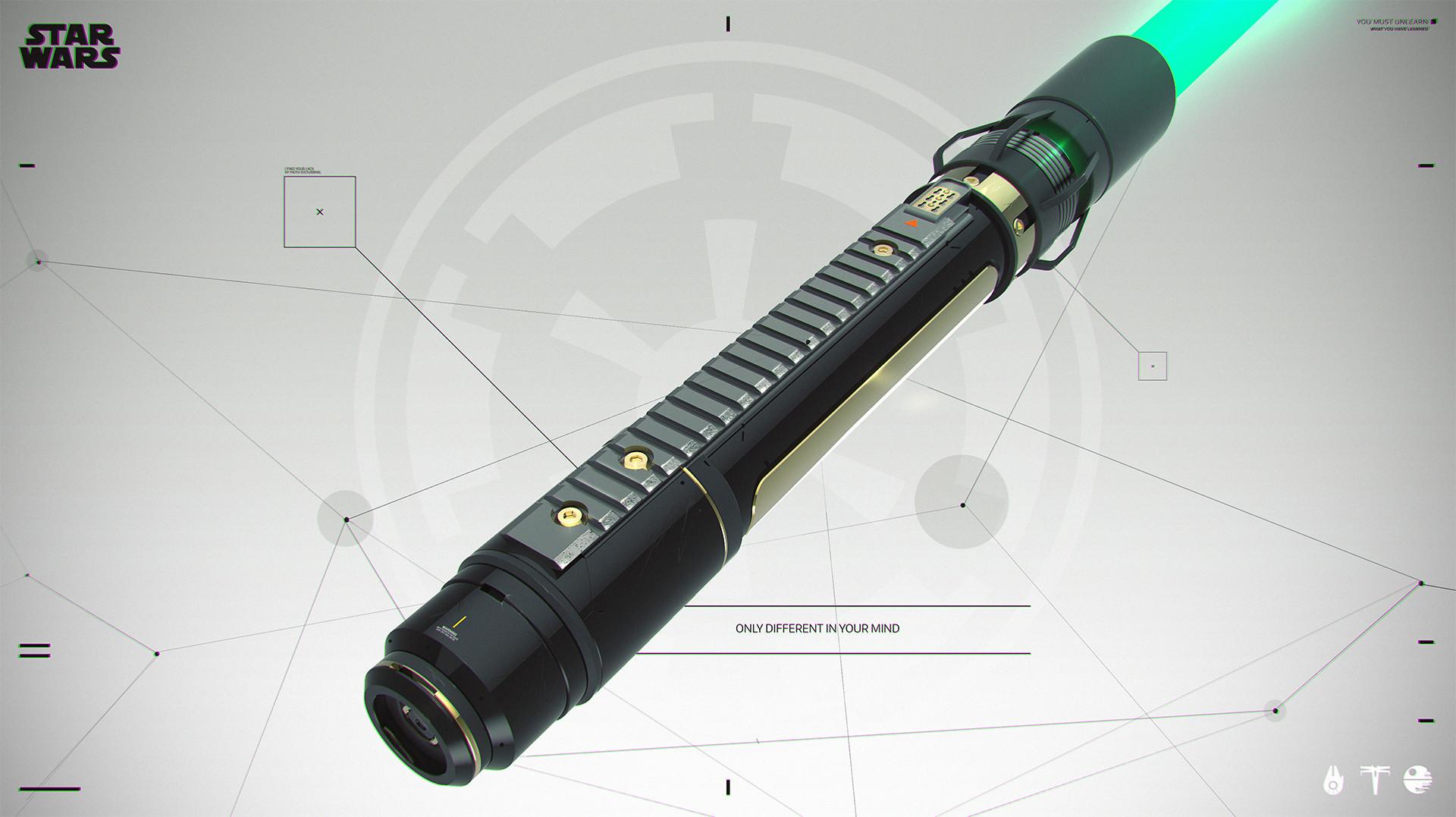 Andre l huynh lightsaber 00222 72
