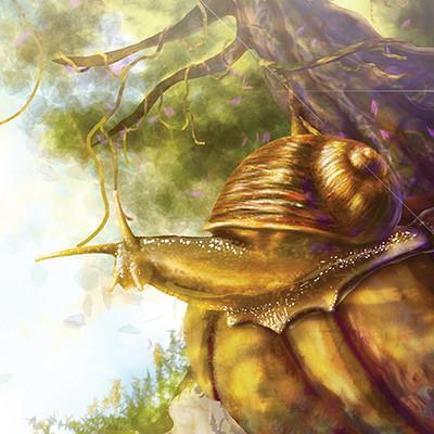 Angelo carvalho capa bio em02 v04 a07