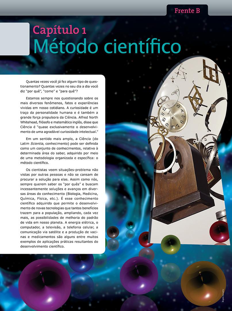Angelo carvalho book bem01 51