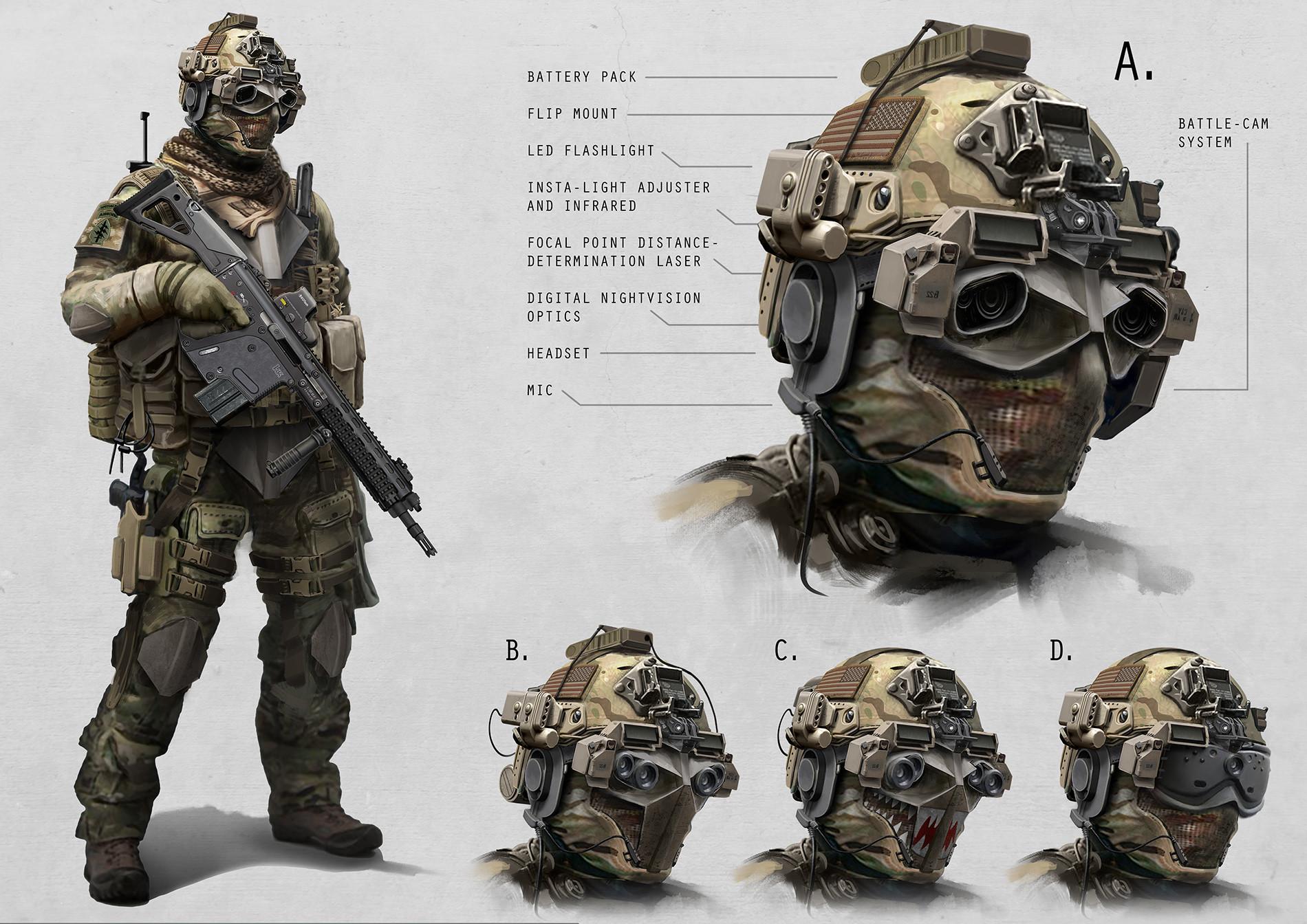 alex-jessup-helmets.jpg?1450664637