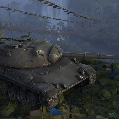 Andrey sarafanov 013 leopardi