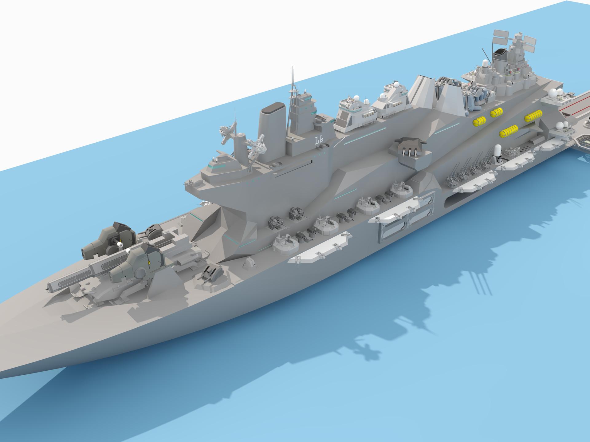 Cristian bruno half destroyer 2014 09 13 22532300000