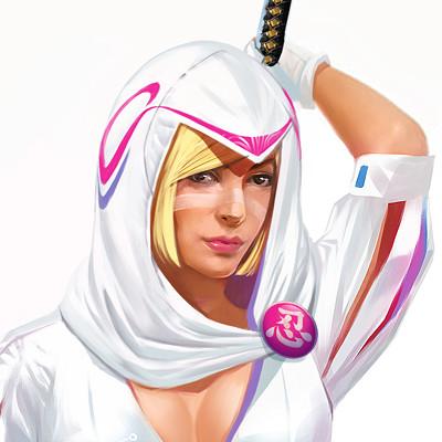 Heri irawan ninja