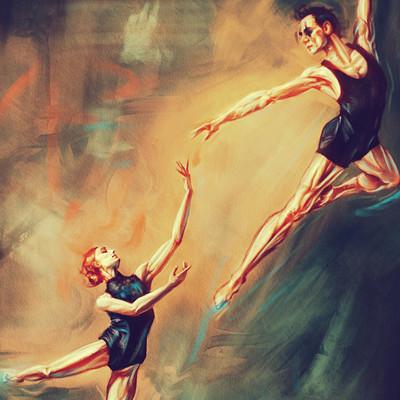 Okan bulbul ballet02