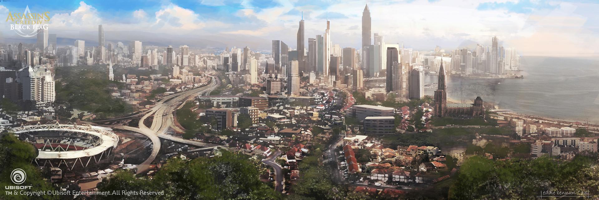 Eddie bennun acbf ev abstergo cityview version2 eddiebennun