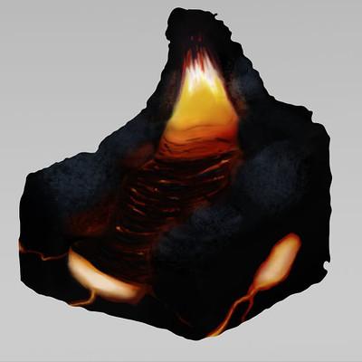 Altair araujo material test2015