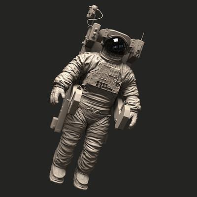 Leon enriquez astro2