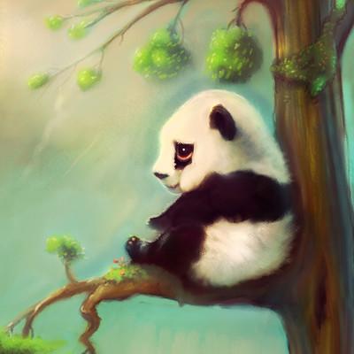 Okan bulbul panda001 recovered05