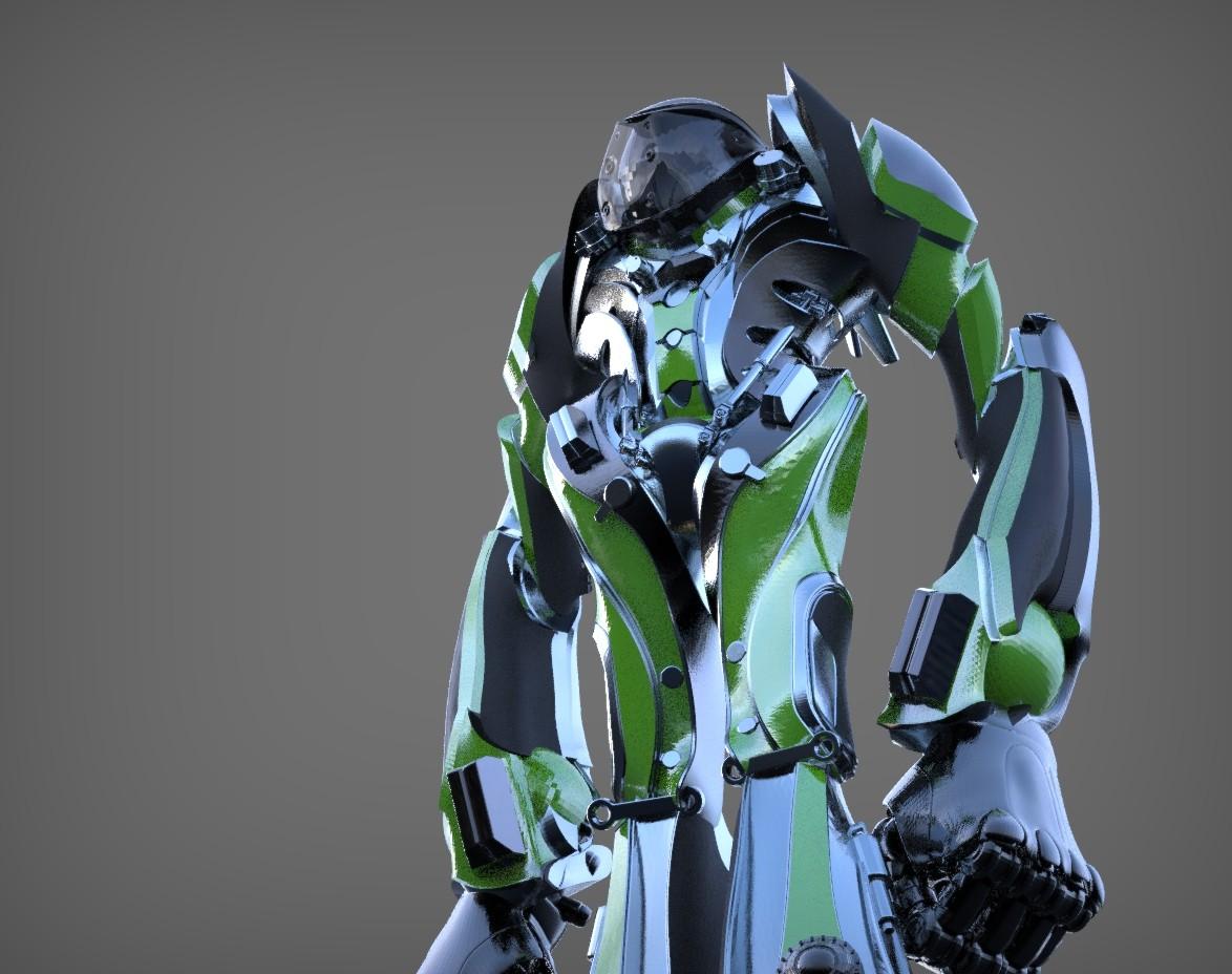 Jerry perkins mx1001 2 19 2014 robotglaze 26